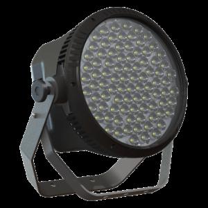 Ledel - прожекторные светильники