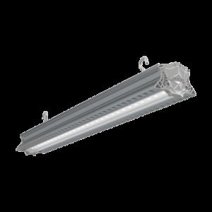LEDEL-складское освещение