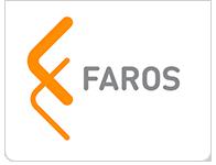logo_new000