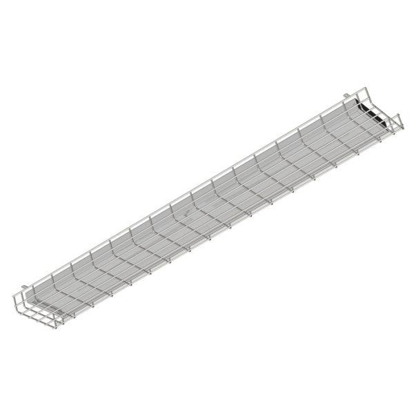 fg180-school-ledlight-1-700
